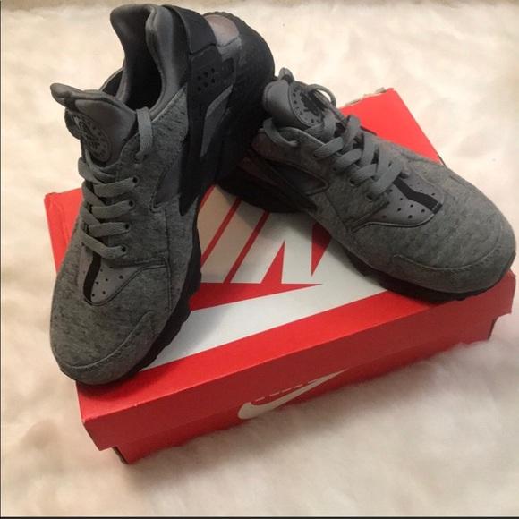 Nike Air Huarache Run TP Size 10.5